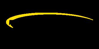 2019-Sponsor-Ziegler